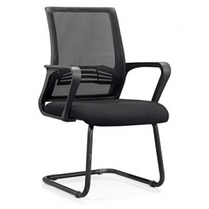 Newcity 1054C Economic Mesh Chair Durable Mesh Chair Visitor Mesh Chair Commercial Mesh Chair Middle Back Staff Chair Supplier Foshan China