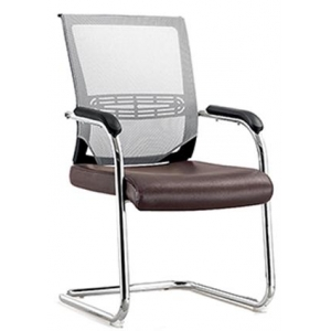 Newcity 1055 Director's Mesh Chair Economic Office Mesh Chair Ergonomic Office Mesh Chair Commercial Mesh Chair Cheap Mesh Computer Chair Supplier Foshan China