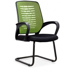 Newcity 1069C Cheap High Quality Ergonomic Mesh Chair Visitor Mesh Chair Low Back Staff Chair Original Foam Supplier Foshan China