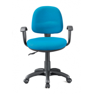 Newcity 1190-1 Computer Reading Ergonomic Chair High Quality Customized Swivel  Offce Chair Middle Back Mesh Chair School Student Office Desk Chair Supply Foshan China