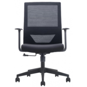 Newcity 1392B Office Mesh Chair Staff Meeting Mesh Chair Home Computer Mesh Chair Giratorio Mesh Chair Student Dormitory Mesh Chair Staff Mesh Chair Proveedor Foshan China