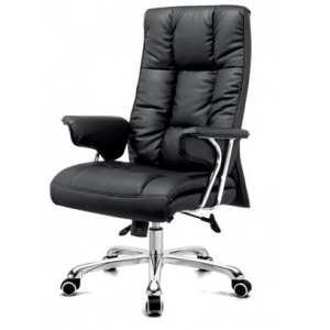 Newcity 6338 High Quality Comfortable Office Chair Modern Computer Office Chair Original Foam Office Chair BIFMA Standard Nylon Castor Supplier Foshan China