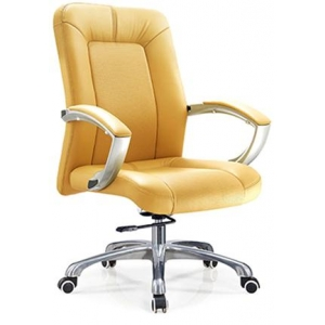 Newcity 6522 Economic Office Chair Swivel Office Chair Airplane Mechanism Office Chair Density Foam BIFMA Standard Nylon Castor Supplier Foshan China