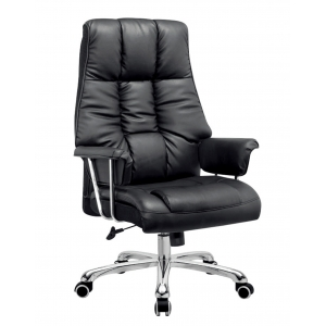 Newcity 6622A Boss Swivel Office Chair Hot Sale In Market Office Chair Good Looking Manager Office Chair Polyster Office Chair Supplier Foshan China