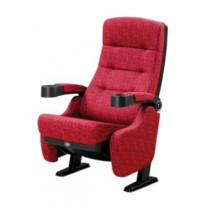 Newcity 905-2 High Grade Cinema Chair Theater Chair Auditorium Chair Church Chair Meeting Chair Desk Chair Office Chair School Furniture Training Chair Student Chair Foshan China