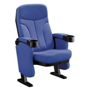Newcity 915-2 Solid And Durable Cinema Chair Theater Chair Church Chair Meeting Chair Desk Chair Office Chair School Furniture Training Chair Student Chair Foshan China