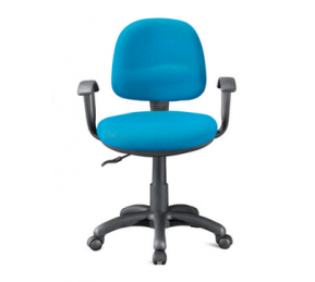 China Newcity 1190-1 Computer Reading Ergonomic Chair High Quality Customized Swivel  Offce Chair Middle Back Mesh Chair School Student Office Desk Chair Supply Foshan China factory
