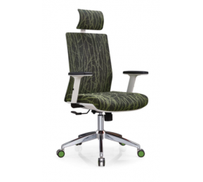 China Newcity 1525A Double Lever Control With Safety Lock Mechanism Mesh Chair Elastic Mesh Fabric Office Chair Wholesale Elegant Executive Computer Mesh Chair Chinese Foshan factory