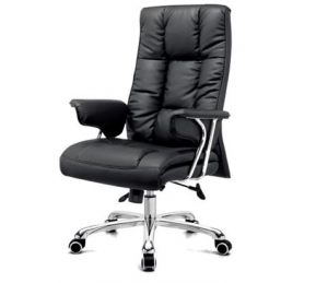 China Newcity 6338 High Quality Comfortable Office Chair Modern Computer Office Chair Original Foam Office Chair BIFMA Standard Nylon Castor Supplier Foshan China factory