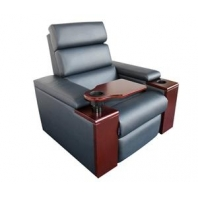 China Newcity 1510 Cinema Chair Theater Chair Sofa Home Chair  School Furniture Training Chair Student Chair Economical Sofa 5 Years Warranty Foshan China factory